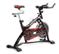 Spinning Exercise Bikes