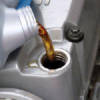 Savsol Multigrade Engine Oil