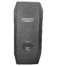 Noor Speaker Box