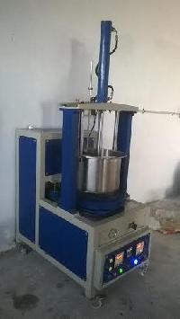 Automatic Murukku Making Machine