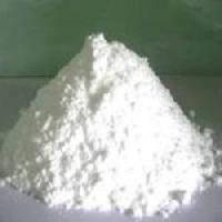 Non Ferric Alum Powders