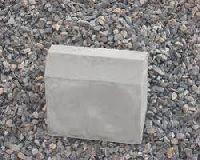 Garden Kerb Stone