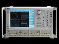 Shockline Vector Network Analyzer Ms46524a