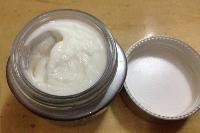 Skin Whitening Herbal Night Cream