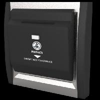 Key Card Door Locks