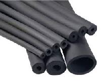Nitrile Rubber Foam And Pipe-section