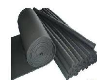 Nitrile Rubber Tube