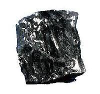 Non Coking Coal (CC1)