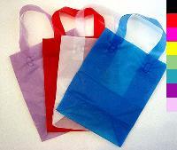 Cheap Reusable Shopping Grocery Bag