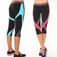 Ladies Sports Wear