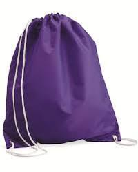 Nylon Bags - Manufacturers, Suppliers & Exporters in India