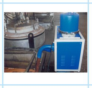 Oil Flushing Unit Manufacturers Suppliers Amp Exporters