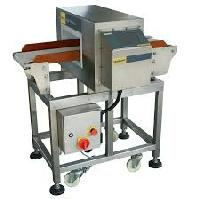 Online Inspection Conveyor