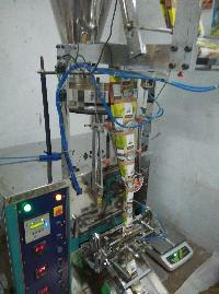 Cup filling  packing machine