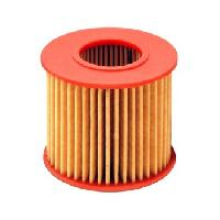 Oil Removal Filter With Imported Cartridge