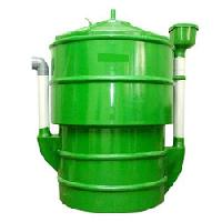 Organic Waste Composters