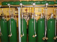 Medical Gas Cylinders