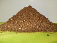 Organic Manure Neem Cake & Bonemil