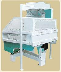 Paddy Satake Destoner Machine