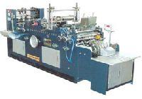 Envelope Making Machines