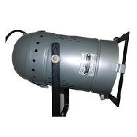 1000w Par (parabolic Aluminized Reflector)
