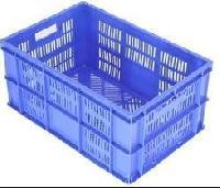 Polypropylene Crates