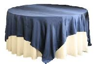 Round Table Covers