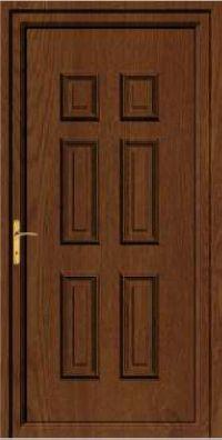 Pvc Door Profile Manufacturers Suppliers Exporters In India