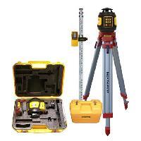 Surveying Lab Instruments