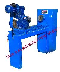Torsion Testing Machine - (PID-222)