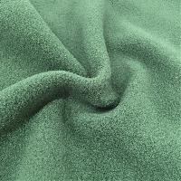 Polar Fleece Dyed Fabric