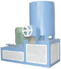 Plastic Washing  Machine