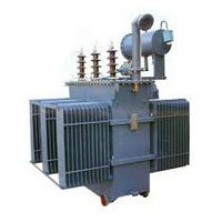 Transformer Fabrication Services