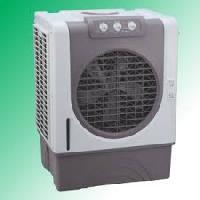 Plastic Body Room Air Cooler