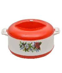 Kitchen Plastic Casseroles