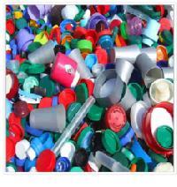 Hd Plastic Scraps