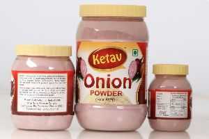 Onion Powder