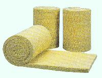 Rockwool Mattress
