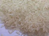 PR 11 Parboiled & Broken Non Basmati Rice
