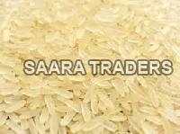 IR 8 Parboiled & Broken Non Basmati Rice