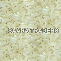 PR 108 Non Basmati Rice