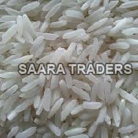 PR 11 White Non Basmati Rice
