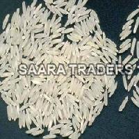PR 14 Non Basmati Rice