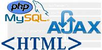 Web Development Laxyo Solution