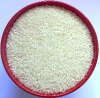 BPT Steamed Rice