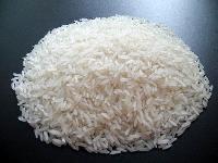 IR-36 Steamed Rice