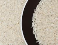 Sonam Steamed Rice