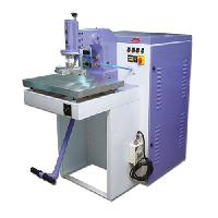 Heavy Duty  PVC Welding Machine