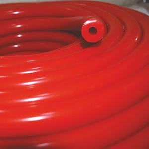 Silicone Autoclave Gaskets