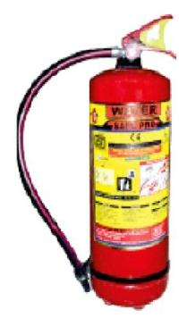 Clean Agent Fire Extinguisher Manufacturers Suppliers
